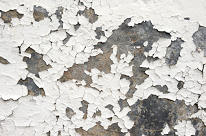 Lead Paint Removal in Greater Spokane and the Inland Northwest, Lewiston, Kennewick, Spokane